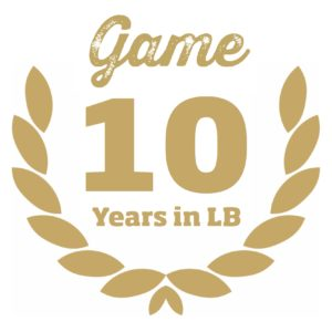 GAME_LB_10YearAnniversary_final