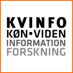 kvinfo_logo_sh_med_orange